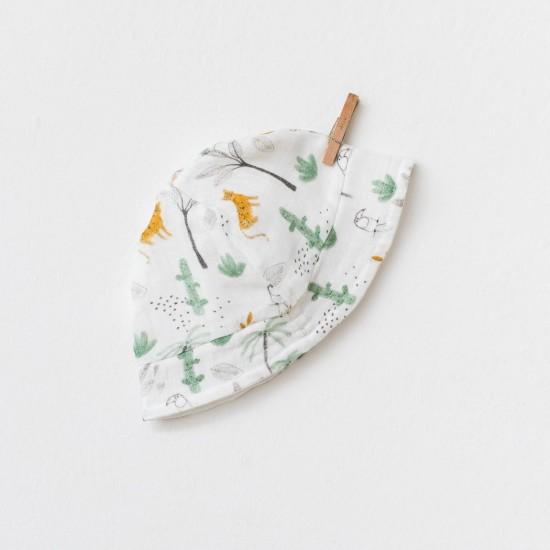 SMART STYLE HAT